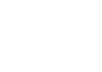Balkia - logo white