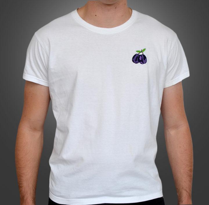 Balkia - Collection I T-shirt