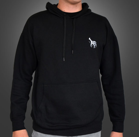 Balkia - Collection I hoodie